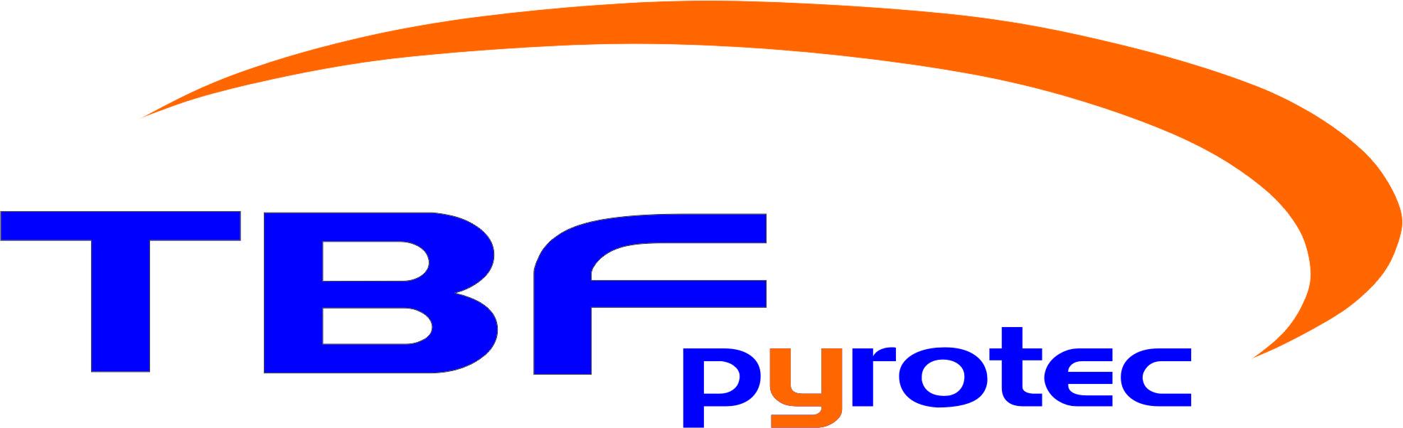 TBFpyrotec_logo